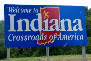 2942440-welcome_to_indiana-indiana