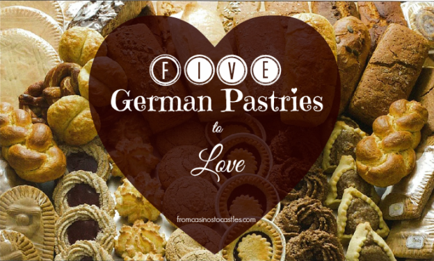 german_pastries_to_love