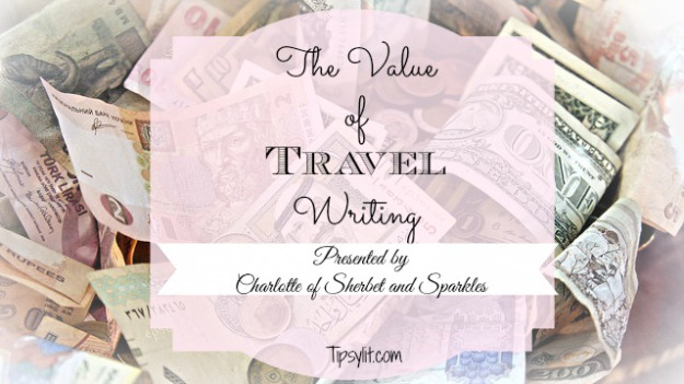 valueoftravelwriting