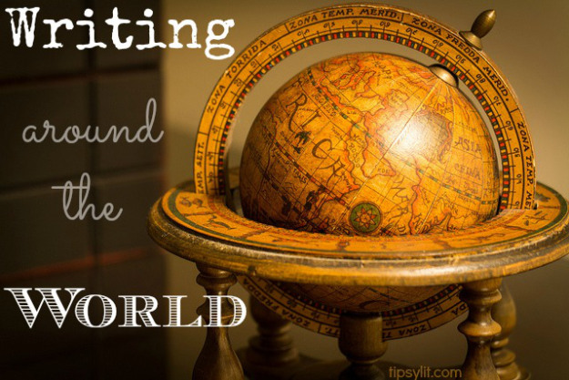 writingaroundtheworld